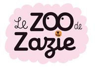Le ZOO de Zazie